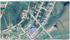 View from Google Earth online microgrid building activity